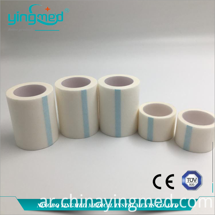 Medical Non Woven Tape