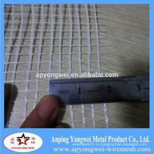 Сетка из стекловолокна / Производитель сетки из стеклопластика / Сетка из стеклопластика высокого качества
