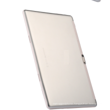 Newest 10 Inch tablet Android 8.0 3G 1280*800 Wifi  GPS Phone call Glass Screen Tablet pc