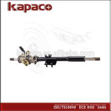 China Top Ten Verkaufsprodukte Lenkgetriebe für VOLKSWAGEN VW GOLF 1 OEM NO.172419063B