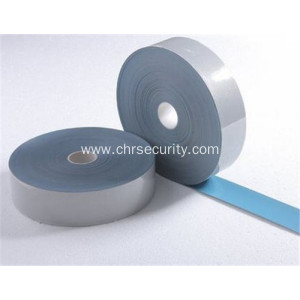 Class2 pu 3cm reflective heat transfer sheeting
