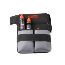 ceinture porte-outils de nettoyage pour voiture