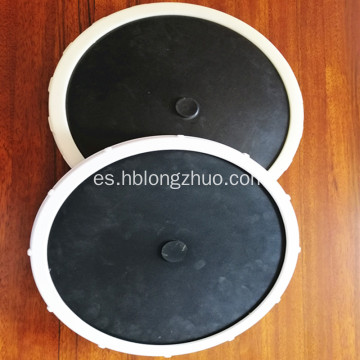 Air Sparger Air Fine Bubble Disc Difusor