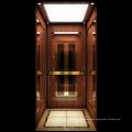 Villa Elevator for House