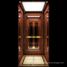 Villa Ascenseur pour Maison
