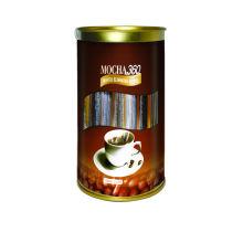 Super-Fashion Slimming Coffee 7 Thin