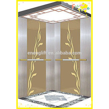 competitive price elevator for sale