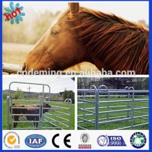 pvc coated fence for horse or goat boer/movable horse shelter