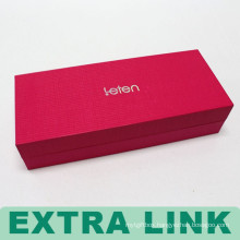 Alibaba Express Recycled Cardboard Shoe Box