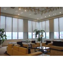 Elegant House Decoration Roller blinds