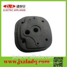 High Precision Aluminum Die Cast Cylinder