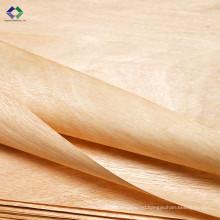 natural mahogany wood veneer sheet for plywood in south africa rotary cut