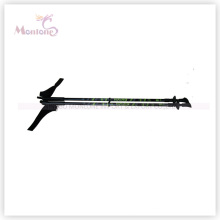 2-Section Trekking Pole with Adjustable Wrist Strap