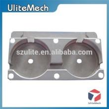 ISO 9001 ShenZhen OEM Zinc Alloy Aluminum Mold