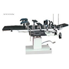 The Best Head Control Multi-Purpose Operation Table