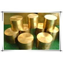 Brass bar HPb59-1on alibaba