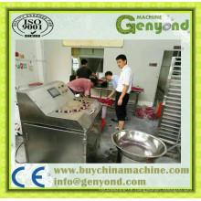 Mango Slicing Machine for Sale in China