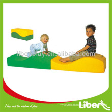 indoor soft play equipment for kids LE.RT.080                                                     Quality Assured