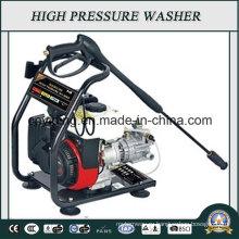 Потребительская легкая потребительская машина для нагнетания давления под давлением 90 бар (HPW-QT 205)