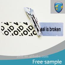 Diferentes modelos de falsificación y falsificación con descuento