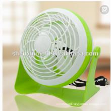 Home Appliances Fan Parts Mould