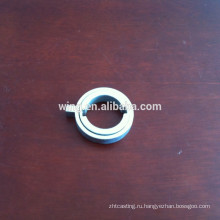 Custom made die casting marine hardware Accessories OEM and ODM service