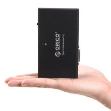ORICO DHU3A Convertisseur USB 3.0 à HDMI et DVI Convertisseur graphique externe