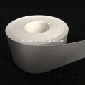 Safety clothes 5 cm Sliver Reflective tape