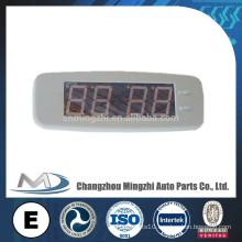 bus digital clock kits Bus accessories HC-B-53006