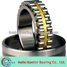 Roulement à rouleaux cylindriques de haute qualité NN3028