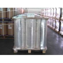 BOPP Film Transparent & Manufacturer Stretch Film & BOPP Film de lamination thermique et BOPP Film