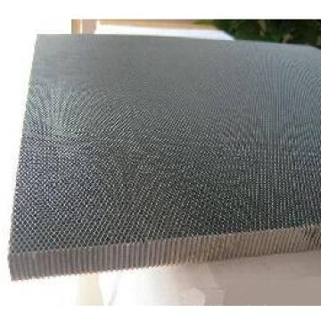 Aluminium Wabenkern für Whiteboard Füllung
