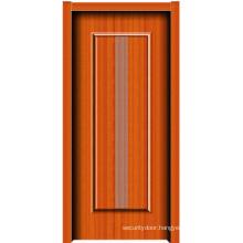 Melamine Door Skin (YF-MS21)