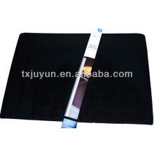 Teflon Heat Resistant Grill Mat