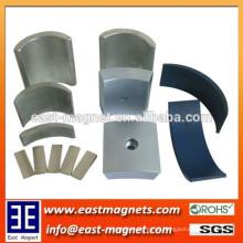 Varios Industrial Magnet
