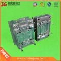 Высокотехнологичная специальная горячая формовочная формовочная оснастка + 1