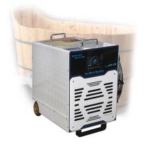 OEM ODM available direct manufacturer Ice ice bath machine for athletes recovery losing weight and beauty