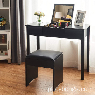 Cheap Dressing Table Mais recente Design Dressing Table