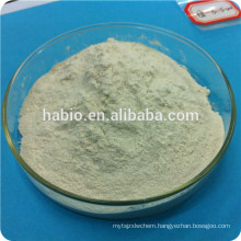 Factory direct supply keratinase enzyme