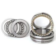 Spot Supply High Quality Cheap Thrust Ball Bearing 234408