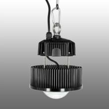 Оригинальный CREE CXB3590 COB LED Grow Light
