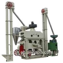 2015 hot sale mini rice planting machine and prices