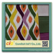 Wholesale Dubai Curtain Fabric