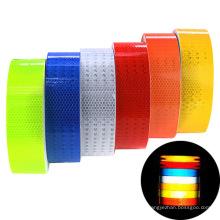 Wholesale Self-Adhesive Reflective Marking Tape