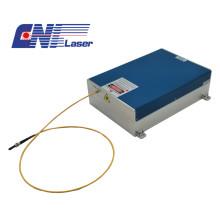Pikosekunden-Puls-UV-Faserlaser