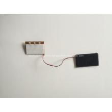 Solar Panel Led module,solar led light,solor panel light
