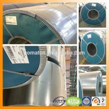 Silizium-Laminierung Crngo Stahl Transformator Stahl