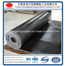 Rubber Sheet Good Quality ISO Standard