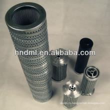 Замена для топливного фильтра HILCO, картридж PL718-03 - CN In Industry