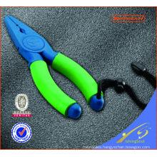 FSS005 Braid Fishing line Scissor